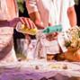 O casamento de Caroline e Amor em Palavras - Celebrantes 19