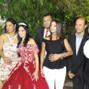 O casamento de Cleonice M. e Manancial Castelo das Flores 53