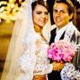 O casamento de Debora Leilane e Rogério Campelo Fotógrafo 18