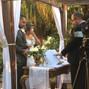 O casamento de Luiziana C. e Rodrigo Campos Celebrante 53