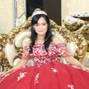 O casamento de Cleonice M. e Manancial Castelo das Flores 54