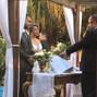 O casamento de Luiziana C. e Rodrigo Campos Celebrante 34
