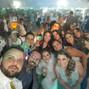 O casamento de Fabiana Pinheiro Benedito e Buffet D´Matos 2