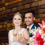 O casamento de Thayane G. e RS Marigo Eventos e Buffet 12