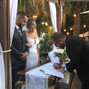 O casamento de Luiziana C. e Rodrigo Campos Celebrante 55