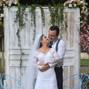 O casamento de André Zarur e Floratha Buffet e Decoração 8