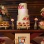 O casamento de Thayane G. e RS Marigo Eventos e Buffet 13