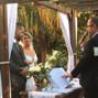 O casamento de Luiziana C. e Rodrigo Campos Celebrante 56