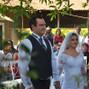 O casamento de André Zarur e Floratha Buffet e Decoração 9