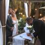 O casamento de Luiziana C. e Rodrigo Campos Celebrante 57