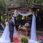 O casamento de Viviane G. e Rodrigo Campos Celebrante 8