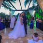 O casamento de Andressa & Bruno e Kasaqui Eventos 33