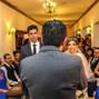 O casamento de Barbara Sanches e Celebrante Paulo Ramos 9