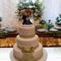 O casamento de NEIDE e D.R. Festas 8