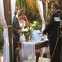 O casamento de Luiziana C. e Rodrigo Campos Celebrante 38