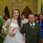 O casamento de Angélica Carneiro e Fotógrafo Elton Abreu 7