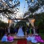 O casamento de Andressa & Bruno e Kasaqui Eventos 34