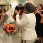 O casamento de Tayrine D. e Laércio Braghirolli Fotografia 205