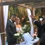 O casamento de Luiziana C. e Rodrigo Campos Celebrante 59