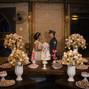 O casamento de Joise Nunes e Vila de São Francisco 28