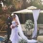 O casamento de Luiziana C. e Rodrigo Campos Celebrante 60