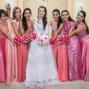 O casamento de Angélica Carneiro e Fotógrafo Elton Abreu 10