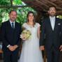 O casamento de Viviane G. e Rodrigo Campos Celebrante 11
