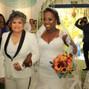 O casamento de Tayrine D. e Laércio Braghirolli Fotografia 207