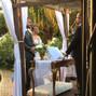 O casamento de Luiziana C. e Rodrigo Campos Celebrante 41