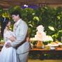 O casamento de Sabrina Motta e Aderval Jr. Fotografia 8