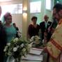 O casamento de NEIDE e D.R. Festas 12