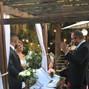 O casamento de Luiziana C. e Rodrigo Campos Celebrante 42