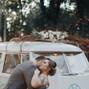 O casamento de Bruna Zonatto e Dream Image - Foto e Filme 24