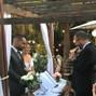 O casamento de Luiziana C. e Rodrigo Campos Celebrante 43