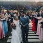 O casamento de Bruna Zonatto e Dream Image - Foto e Filme 25
