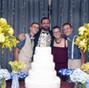 O casamento de Paulo Garijo e Fernanda Pradella 9