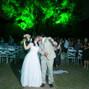 O casamento de Sabrina Motta e Aderval Jr. Fotografia 11