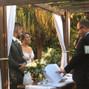 O casamento de Luiziana C. e Rodrigo Campos Celebrante 65