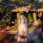 O casamento de Ligia Amanda Alves De Douza e Fazenda Tamburil 10