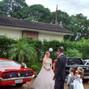 O casamento de Ana Carolina Meng Pereira e Maximus Atelier 4