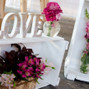 O casamento de Thayane G. e RS Marigo Eventos e Buffet 17