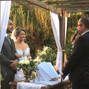 O casamento de Luiziana C. e Rodrigo Campos Celebrante 66