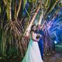 O casamento de Michelle Jaqueline De Carvalho e Adesso Fotografias 7
