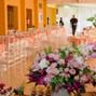 O casamento de Thayane G. e RS Marigo Eventos e Buffet 18