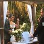 O casamento de Luiziana C. e Rodrigo Campos Celebrante 47