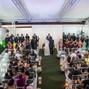 Spazio Valentina Buffet e Eventos 16