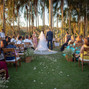 O casamento de Ligia Amanda Alves De Douza e Fazenda Tamburil 12
