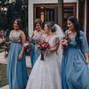 O casamento de Bruna Zonatto e Dream Image - Foto e Filme 29