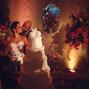 O casamento de Carolina Calheiros e Giseli Prado Assessoria Cerimonial e Eventos 9