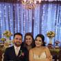 O casamento de Ariadne C Silva e Marcele Pinheiro Cerimonial 8